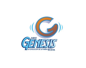 Radio Genesis 97.5 FM