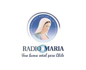 Radio Maria 107.3 FM