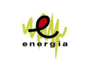 Radio Energia