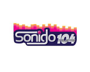 Sonido 104.3 FM