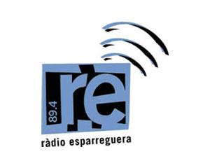 Radio Esparreguera 89.4 FM