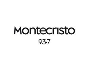 Radio Montecristo 93.7 FM