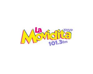 La Movidita 101.3 FM