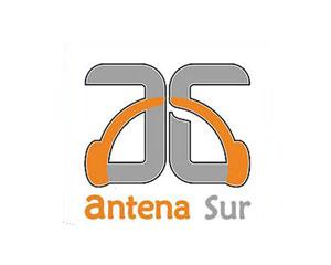 Antena Sur 90.3 FM