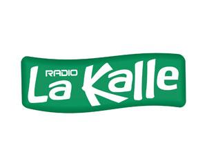 La Kalle 95.5 FM