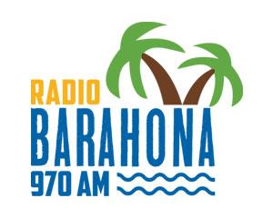 Radio Barahona