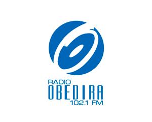 Radio Obedira 102.1 Fm