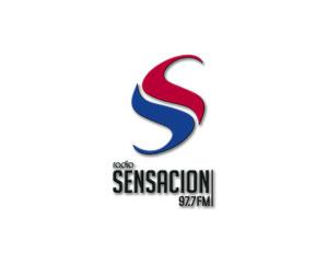 Radio Sensacion Universe 97.7 FM