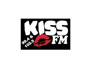 Kiss FM 102.5