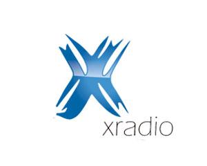 XRadio FM