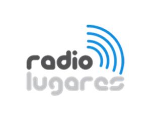 Radiolugares 91.3 Fm