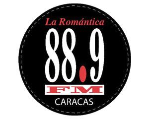 La Romántica FM