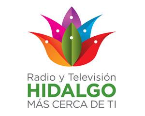 Hidalgo Radio 98.1 FM