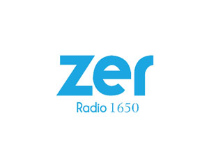 ZER Radio 1650 AM