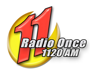 Radio Once 1120 Am