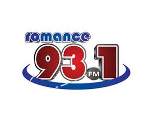 Romance 93.1 FM Merida
