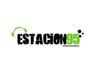 Estación 95 95.5 FM