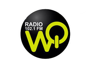 WQ Radio Ecuador