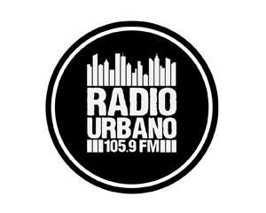 Urbano 106 105.9 FM