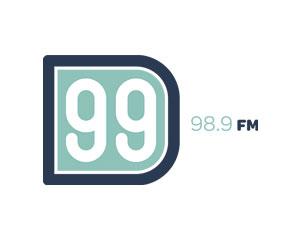 D99 98.9 FM
