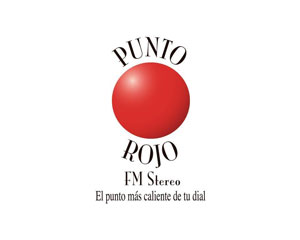 Punto Rojo FM