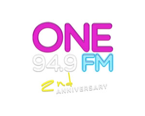 One 94.9 FM