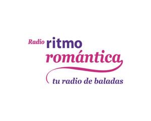Ritmo Romantica 93.1 FM