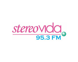 Stereo Vida 95.3 FM