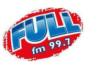 Full 99.7 FM