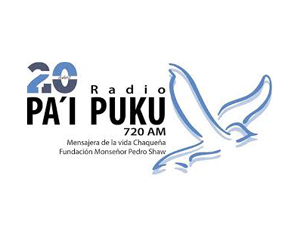 Radio Pa'I Puku 720 Am