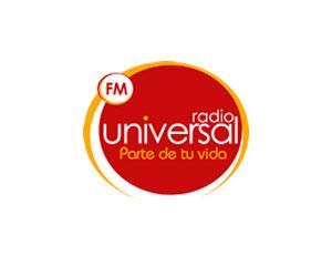 Radio Universal 99.7 FM