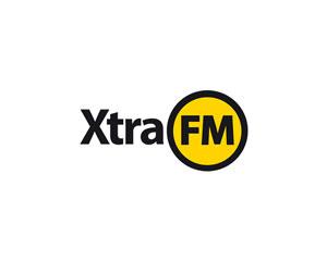 Xtra FM 106.5