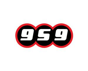959 Conexión FM