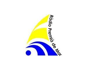 Radio Premia De Mar 95.2 FM
