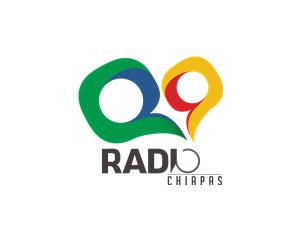Océano 102.7 FM