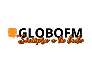 Globo FM 99.3