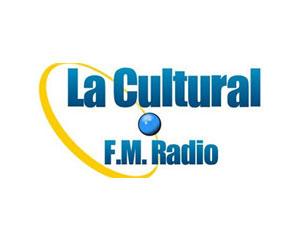 Cultural Nicoya 88.3 FM