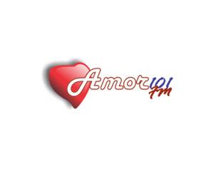 Amor 101 FM