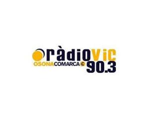 Radio Vic 90.3 FM