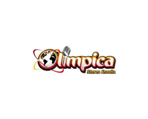 Olimpica Valencia 98.1 FM