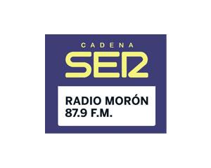 Radio Morón 87.9 FM