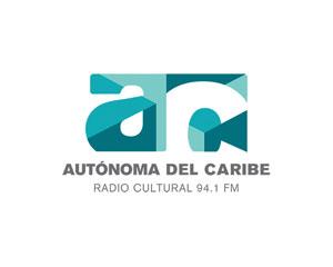 Radio Cultural Uniautónoma 94.1 FM
