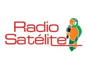 Radio Satélite Honduras 104.5 FM