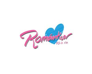 Romántica 90.3 FM