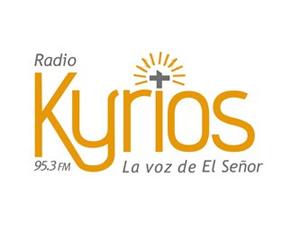 Radio Kyrios 95.3 FM