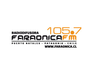 Faraonica FM 105.7