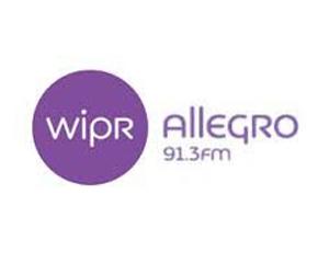 Allegro 91.3 Fm