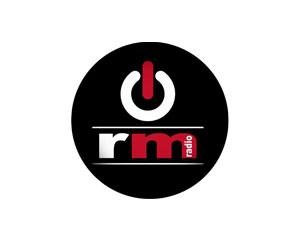 RM Radio