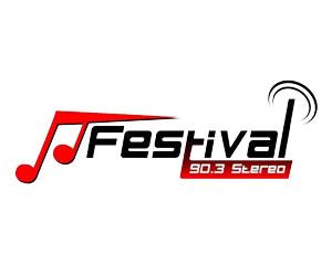 Festival 90.3 FM