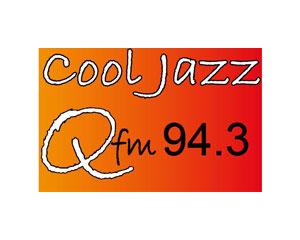 Q FM 94.3